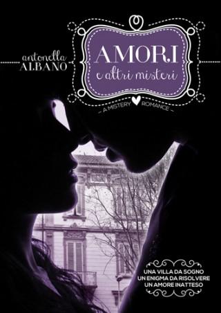 Cover Amori e altri misteri (H500px per web)